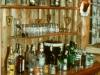 The Bar at Charman Lodge