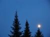moon-glow-e077edb2a55098b44a04c6e6f23b45af3988444e
