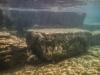 underwater3-3