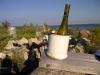 northern_bruce_peninsula-20120707-001441-f6d4efa25bd7ab7b55ef0d7e290d3744017124f3