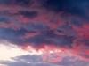 Colorful-skies